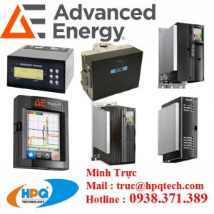 advanced-energy-tai-viet-nam