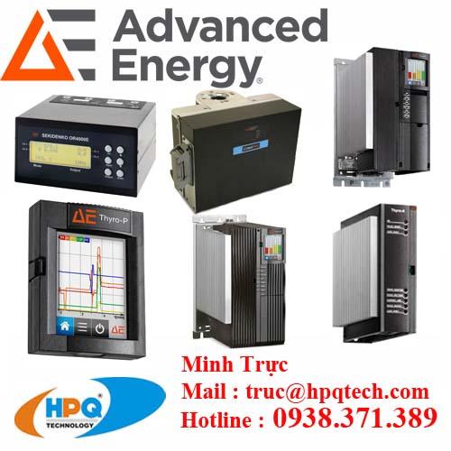 advanced-energy-tai-viet-nam