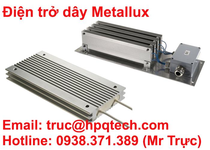 dien-tro-day-metallux