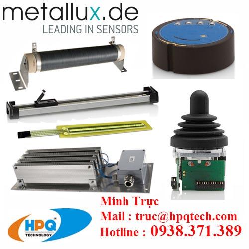 dai-ly-metallux-tai-viet-nam