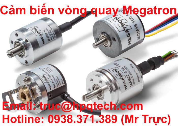 cung-cap-megatron-tai-viet-nam
