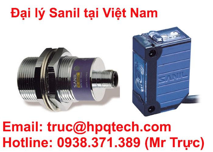 dai-ly-sanil-tai-viet-nam