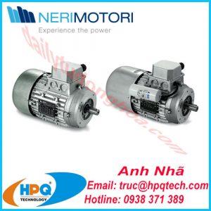 Động cơ Neri Motori