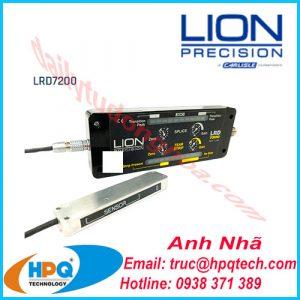 cam-bien-Lion-precision