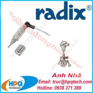 cam-bien-Radix