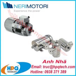 dong-co-Neri-Motori