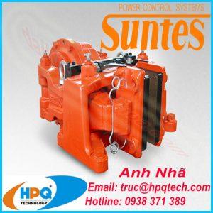 phanh-suntes-2