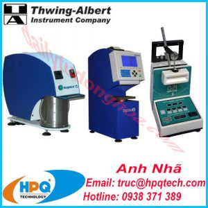 thiet-bi-do-kiem-thwing-albert