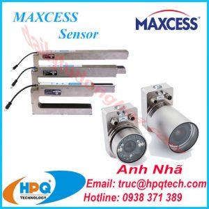 Maxcess-sensor.jpg