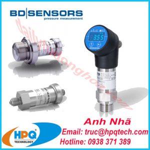 BD-Sensor.jpg