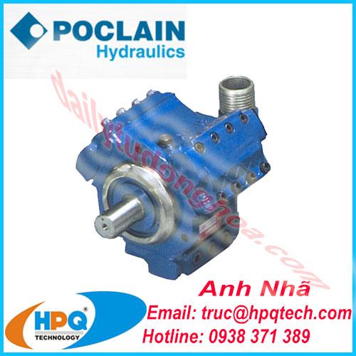 Poclain-pump.jpg