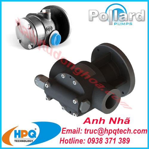 Pollard-pump.jpg