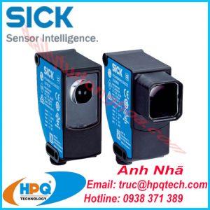 sick-sensor.jpg