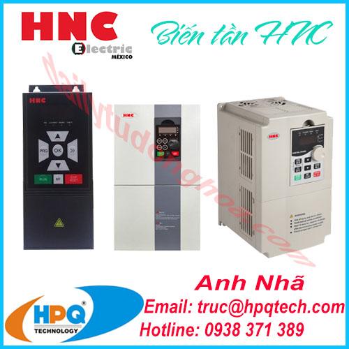bien-tan-HNC.jpg