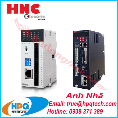 mo-dun-HNC.jpg