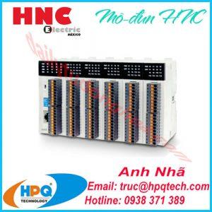 module-HNC.jpg